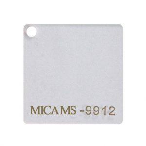 Mica-MS-9912