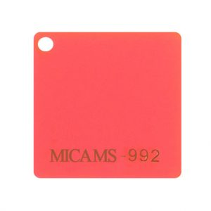 Mica-MS-992