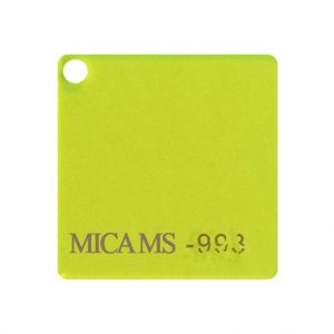 Mica-MS-993