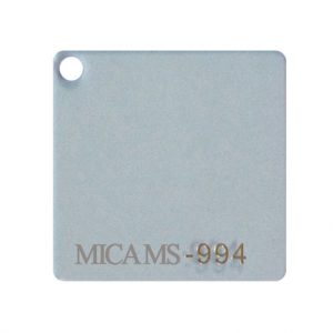 Mica-MS-994