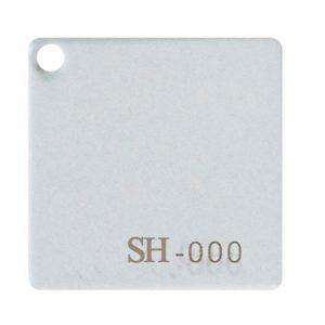 SH-000