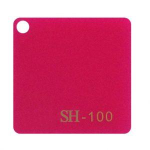SH-100