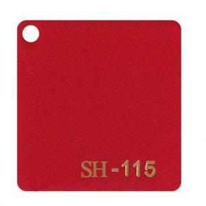 SH-115