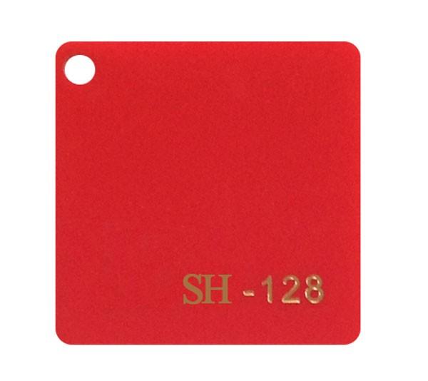 SH-128