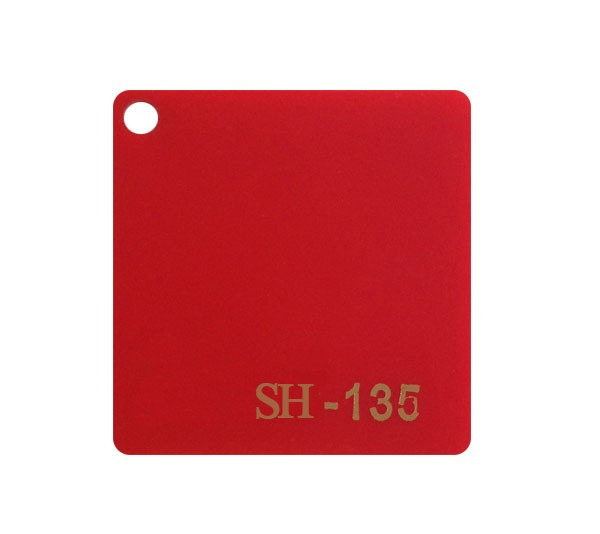 SH-135