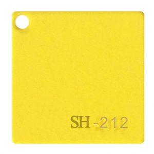 SH-212