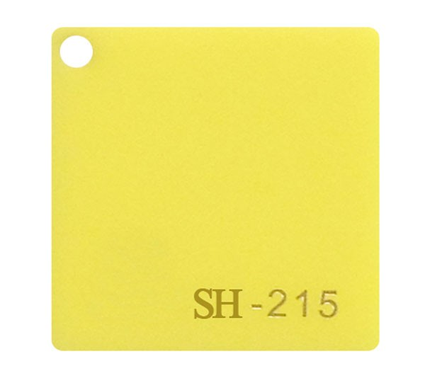 SH-215