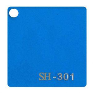 SH-301