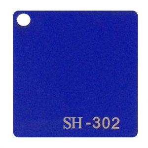 SH-302