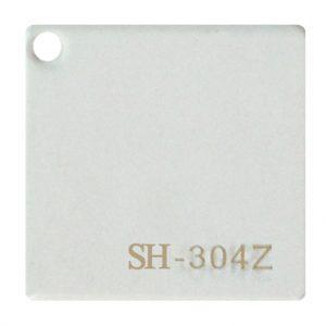 SH-304Z
