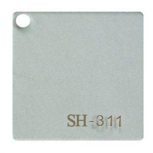 SH-311