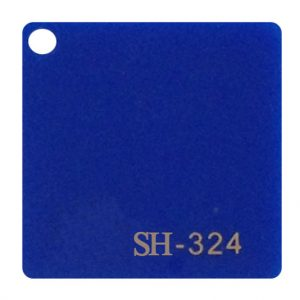 SH-324