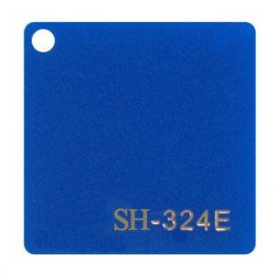 SH-324E