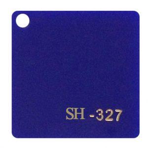 SH-327