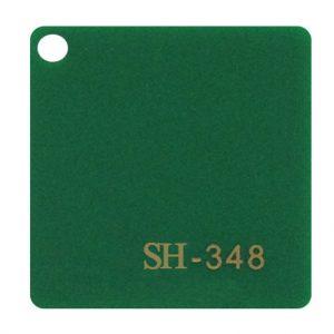 SH-348