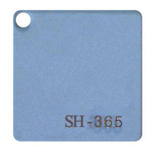 SH-365