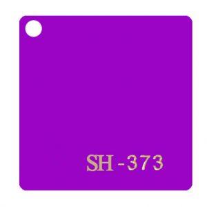 SH-373