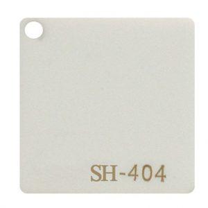 SH-404