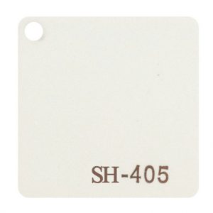 SH-405