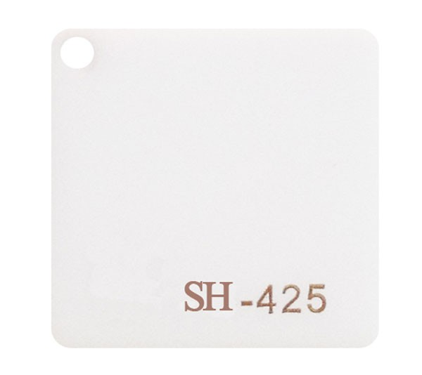 SH-425