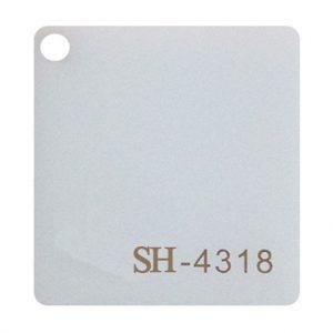 SH-4318