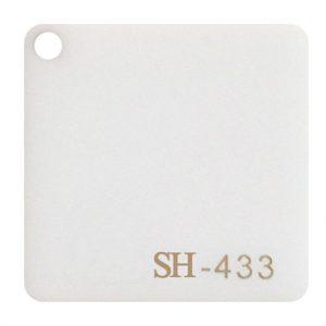 SH-433