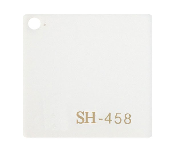 SH-458