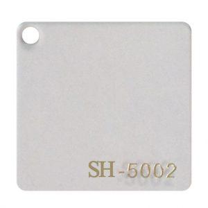 SH-5002