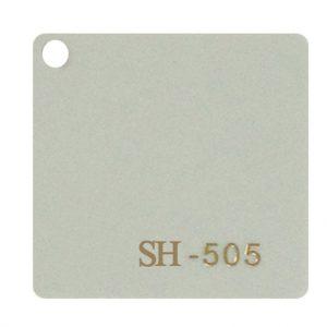 SH-505