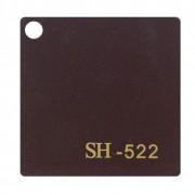 SH-522
