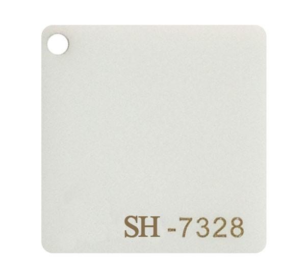 SH-7328