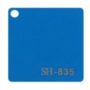 SH-835