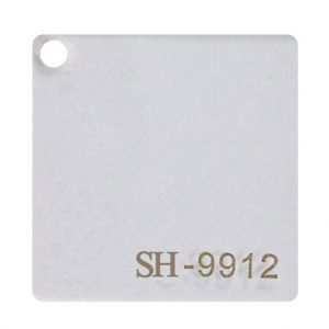 SH-9912