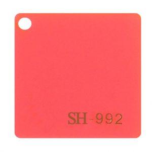 SH-992