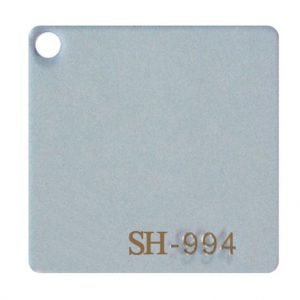 SH-994