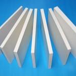 Bán Tấm Formex – Tấm Nhựa PVC Foam Giá rẻ
