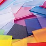 Tấm Nhựa Mica Là Gì? Bán Tấm Nhựa Mica Giá Rẻ
