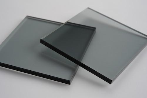 Đại Lý Bán mica acrylic alu tấm format Tại Quận 10 Giá Phải Chăng - Đảm Bảo